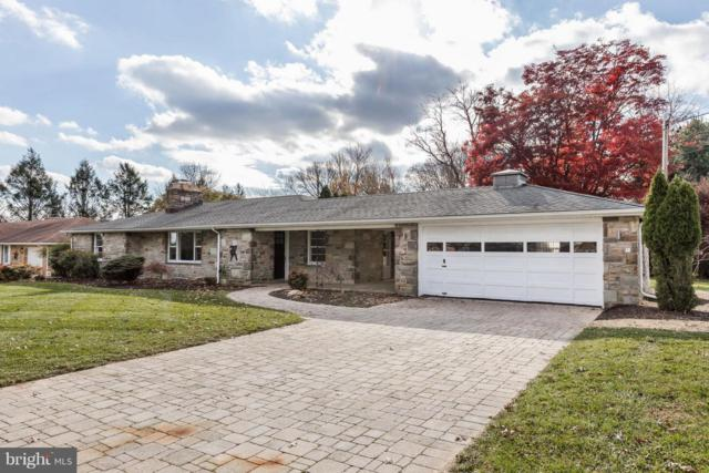 7019 Mount Vista Road, KINGSVILLE, MD 21087 (#MDBC144178) :: Tessier Real Estate