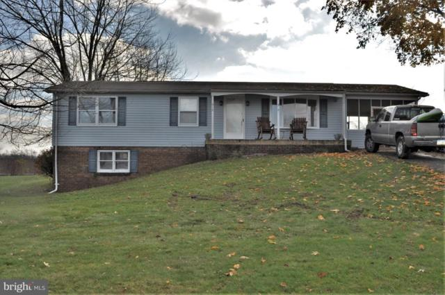 15 Ewell Drive, EAST BERLIN, PA 17316 (#PAAD101046) :: Teampete Realty Services, Inc