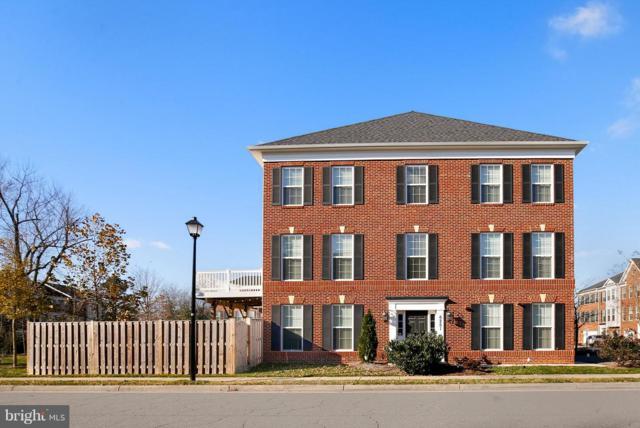6251 Casdin Drive, ALEXANDRIA, VA 22310 (#VAFX195858) :: Tom & Cindy and Associates