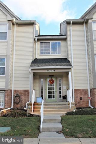 126 Jumpers Circle #201, BALTIMORE, MD 21236 (#MDBC144222) :: Bob Lucido Team of Keller Williams Integrity
