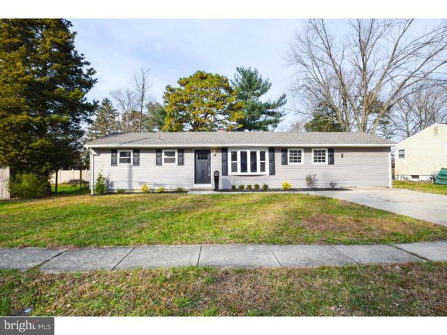 1082 Grandview Drive, PINE HILL, NJ 08021 (#NJCD135336) :: Ramus Realty Group
