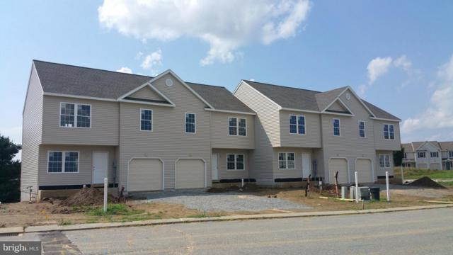 10-16 Creekside Drive, WRIGHTSVILLE, PA 17368 (#PAYK102326) :: The Jim Powers Team