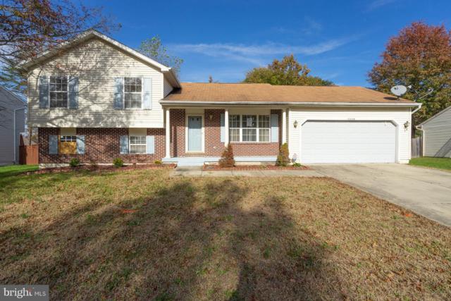 10306 Beaver Knoll Drive, UPPER MARLBORO, MD 20772 (#MDPG151386) :: Blue Key Real Estate Sales Team