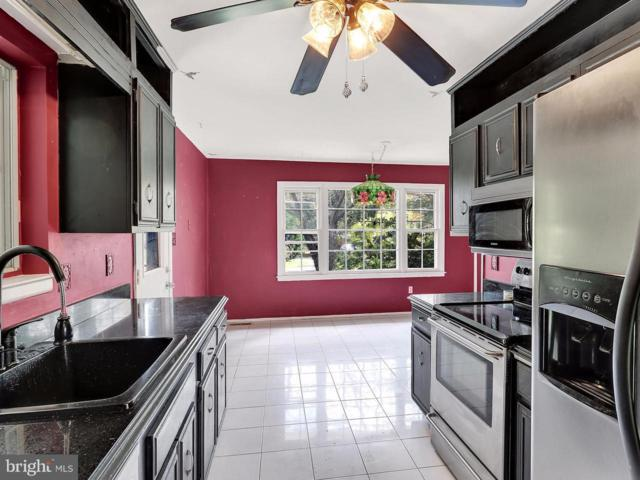 25004 Woodfield School Road, GAITHERSBURG, MD 20882 (#MDMC165064) :: ExecuHome Realty
