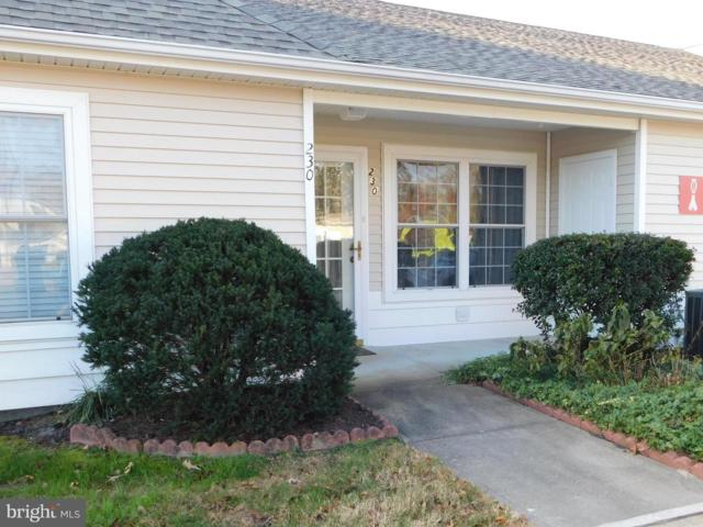 230 Troopers Way, SALISBURY, MD 21804 (#MDWC100556) :: RE/MAX Coast and Country