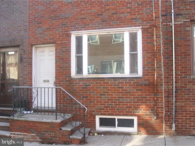 312 Mercy Street, PHILADELPHIA, PA 19148 (#PAPH178798) :: McKee Kubasko Group