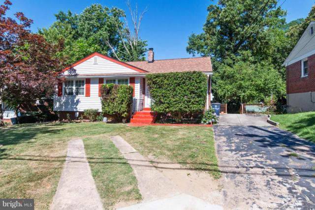 6902 Beacon Place, RIVERDALE, MD 20737 (#MDPG151406) :: The Miller Team