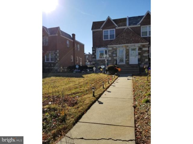 1022 Knorr Street, PHILADELPHIA, PA 19111 (#PAPH178834) :: Jason Freeby Group at Keller Williams Real Estate