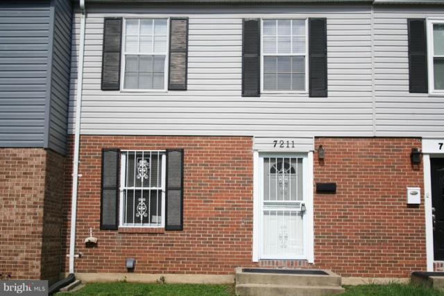 7211 Wood Hollow Terrace, FORT WASHINGTON, MD 20744 (#MDPG151440) :: Remax Preferred | Scott Kompa Group