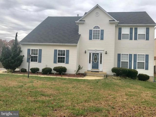 10900 Parchment Court, WALDORF, MD 20603 (#MDCH112430) :: The Sebeck Team of RE/MAX Preferred