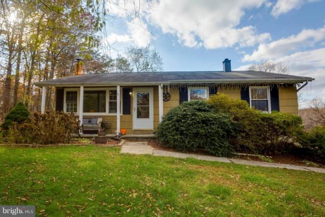 412 Dembytown Road, JOPPA, MD 21085 (#MDHR116418) :: The Miller Team