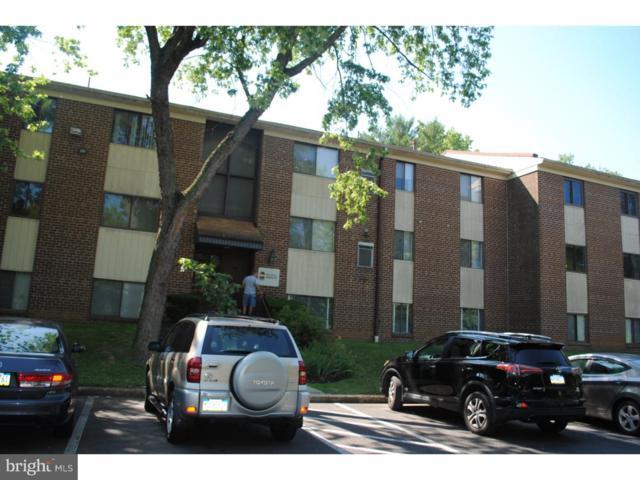 9921 Bustleton Avenue W3, PHILADELPHIA, PA 19115 (#PAPH178894) :: McKee Kubasko Group