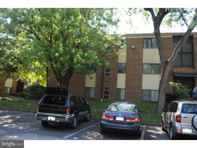 9921 Bustleton Avenue C1, PHILADELPHIA, PA 19115 (#PAPH178916) :: McKee Kubasko Group