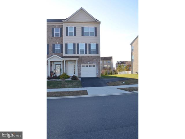 2212 Audubon Trail, MIDDLETOWN, DE 19709 (#DENC167460) :: RE/MAX Coast and Country