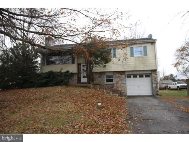 785 Oakdale Drive, POTTSTOWN, PA 19464 (#PAMC164988) :: Colgan Real Estate