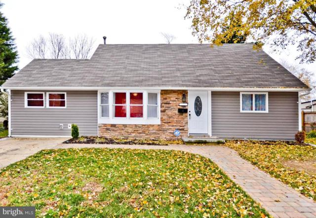 139 N Meadow Drive, GLEN BURNIE, MD 21060 (#MDAA149434) :: Great Falls Great Homes