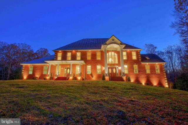 19120 Aquasco Road, BRANDYWINE, MD 20613 (#MDPG169296) :: ExecuHome Realty