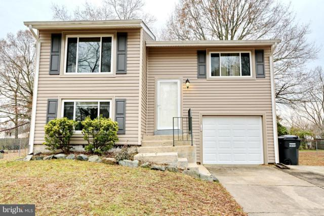 4 Tadcaster Circle, WALDORF, MD 20602 (#MDCH118560) :: Maryland Residential Team