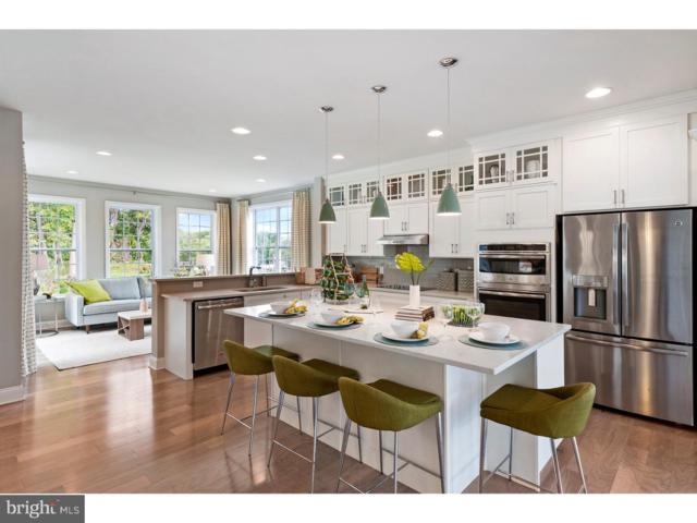 79 Westhampton Drive, WILMINGTON, DE 19808 (#DENC167512) :: Compass Resort Real Estate