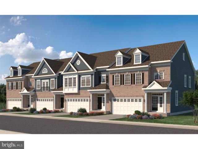 29 Westhampton Drive, WILMINGTON, DE 19808 (#DENC167528) :: Compass Resort Real Estate