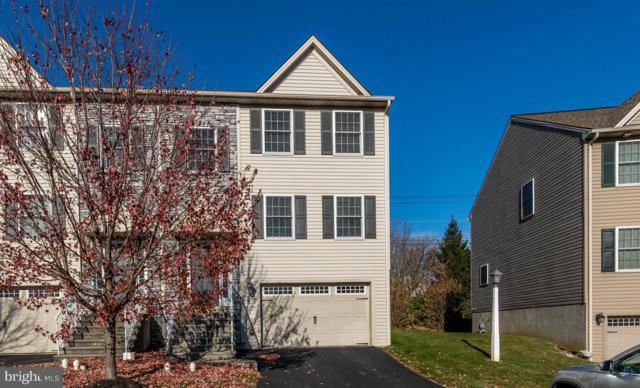 115 Gentlemens Way, LANCASTER, PA 17603 (#PALA108658) :: The Craig Hartranft Team, Berkshire Hathaway Homesale Realty