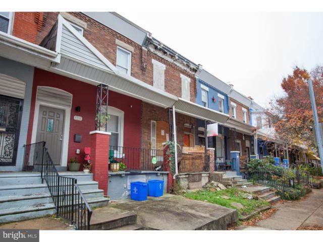 5220 Larchwood Avenue, PHILADELPHIA, PA 19143 (#PAPH256932) :: Jason Freeby Group at Keller Williams Real Estate