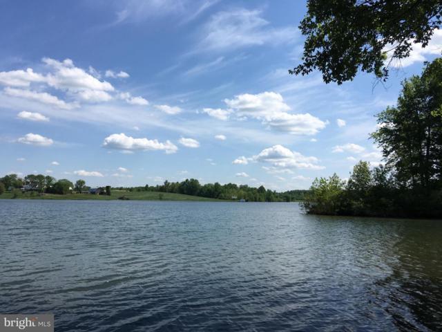 0 Lake Forest Dr, MINERAL, VA 23117 (#VALA102866) :: Eng Garcia Grant & Co.