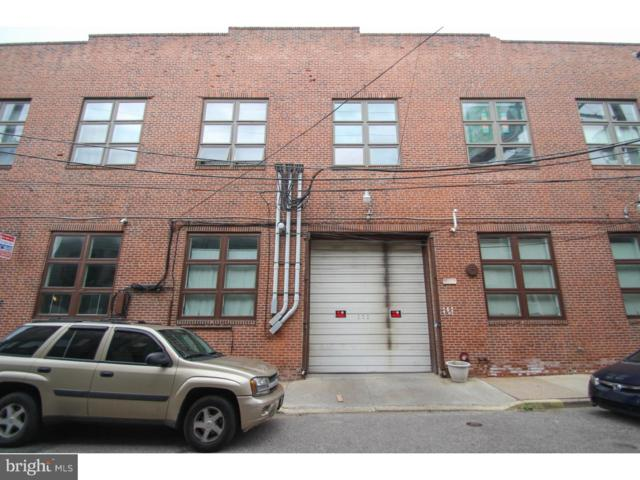 810 N Hancock Street #1, PHILADELPHIA, PA 19123 (#PAPH256962) :: City Block Team