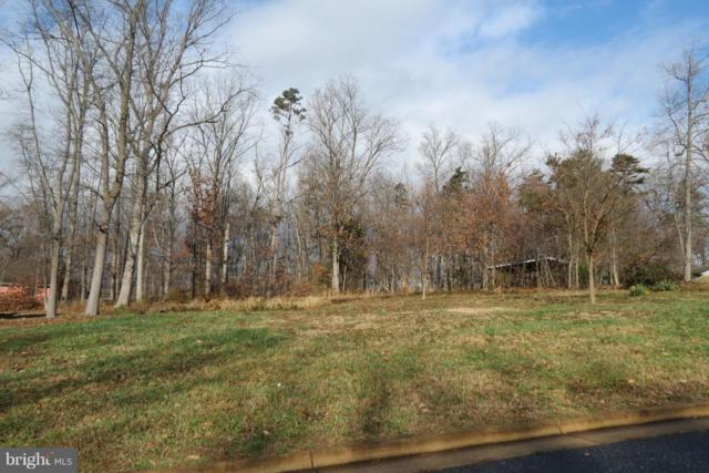 Forest Hills Dr., LURAY, VA 22835 (#VAPA101092) :: AJ Team Realty