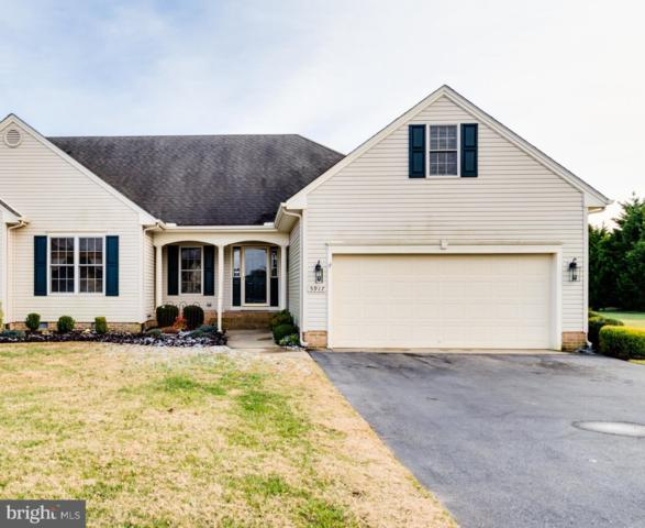 5917 Tappan Lane, SALISBURY, MD 21801 (#MDWC100596) :: RE/MAX Coast and Country