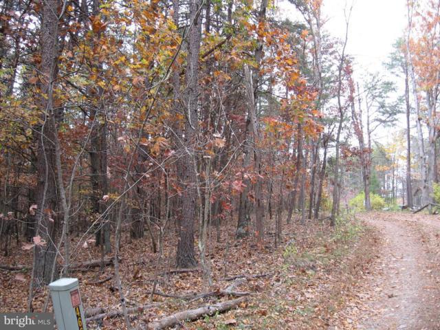 15 & 16 Hollow View Road, BERKELEY SPRINGS, WV 25411 (#WVMO102836) :: Eng Garcia Grant & Co.