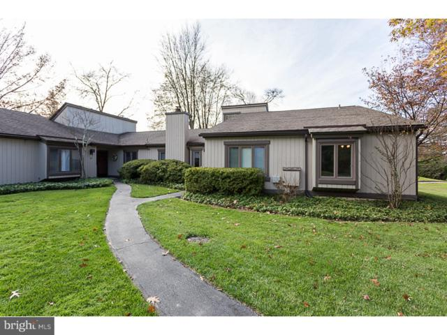 185 Chandler Drive, WEST CHESTER, PA 19380 (#PACT148546) :: McKee Kubasko Group