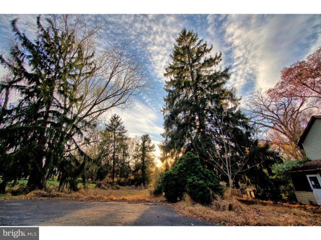 1315 Blackhorse Hill Road, COATESVILLE, PA 19320 (#PACT148550) :: Jason Freeby Group at Keller Williams Real Estate