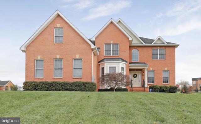 20501 Shaheen Lane, HAGERSTOWN, MD 21742 (#MDWA112072) :: Eng Garcia Grant & Co.