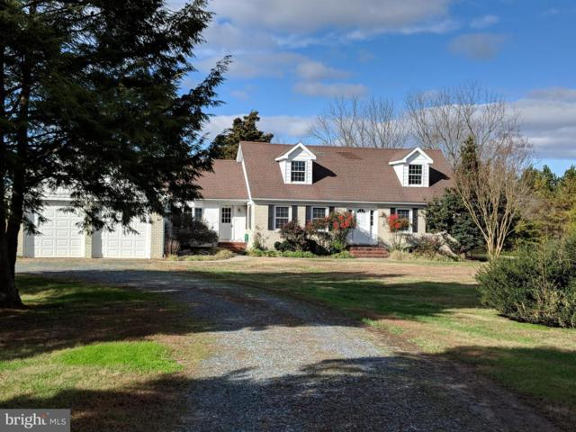 27346 Morris Road, TRAPPE, MD 21673 (#MDTA105714) :: RE/MAX Coast and Country