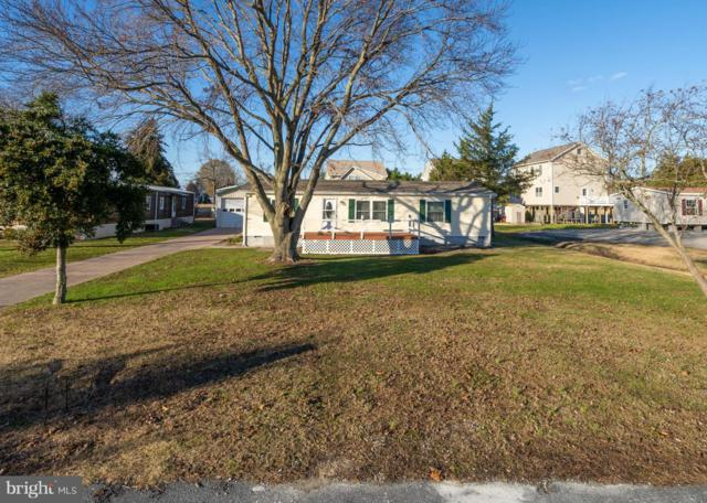 38169 Bow Street, OCEAN VIEW, DE 19970 (#DESU119440) :: The Rhonda Frick Team