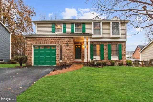 11732 Othello Terrace, GERMANTOWN, MD 20876 (#MDMC217072) :: The Miller Team