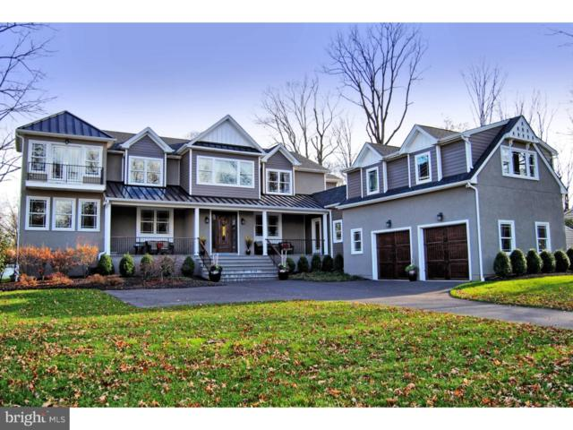 500 E Court Street, DOYLESTOWN, PA 18901 (#PABU157022) :: Jason Freeby Group at Keller Williams Real Estate