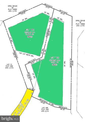 8221 Ivy Lane, OWINGS, MD 20736 (#MDCA112156) :: Gail Nyman Group