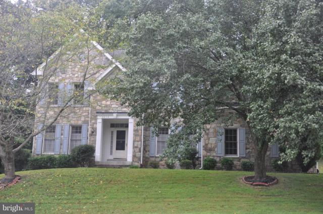 6214 Cardinal Brook Court, SPRINGFIELD, VA 22152 (#VAFX278026) :: RE/MAX Cornerstone Realty