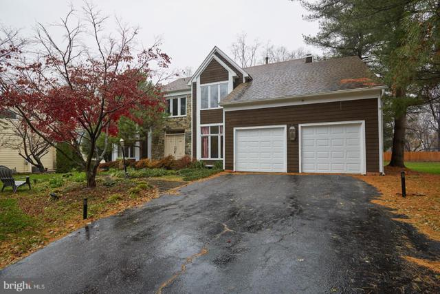 8317 Tomlinson Avenue, BETHESDA, MD 20817 (#MDMC219836) :: The Sebeck Team of RE/MAX Preferred