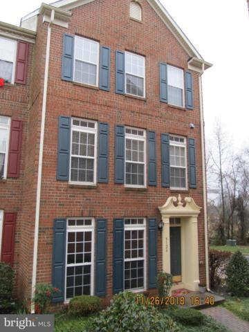 5126 Key View Way, PERRY HALL, MD 21128 (#MDBC177290) :: SURE Sales Group