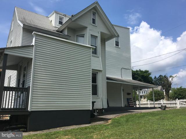 234 W Frack Street, FRACKVILLE, PA 17931 (#PASK112816) :: Remax Preferred | Scott Kompa Group