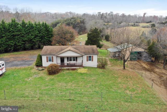 14080 Hollow Road, HANCOCK, MD 21750 (#MDWA113652) :: Pearson Smith Realty