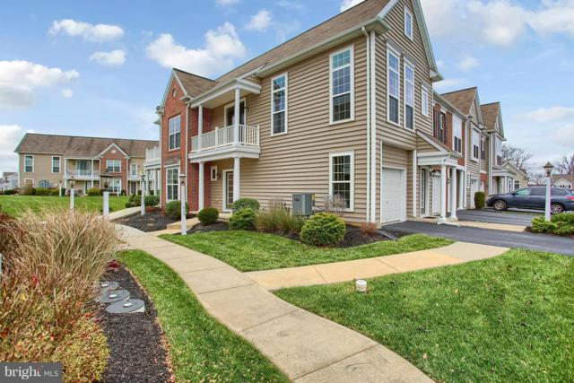 624 Darby Court, HUMMELSTOWN, PA 17036 (#PADA103182) :: Younger Realty Group