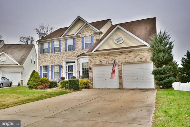 1212 Lobo Court, ABINGDON, MD 21009 (#MDHR130992) :: ExecuHome Realty