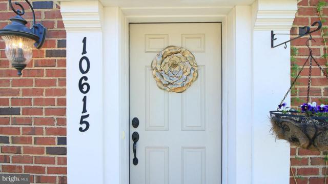 10615 Yorktown Drive, FAIRFAX, VA 22030 (#VAFC104002) :: Cristina Dougherty & Associates