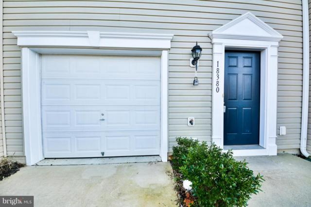 18380 Democracy Avenue, RUTHER GLEN, VA 22546 (#VACV104160) :: AJ Team Realty