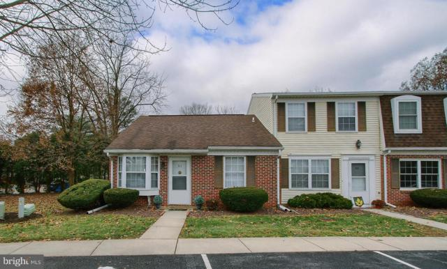 51 Southpoint Drive, MECHANICSBURG, PA 17055 (#PACB102884) :: Younger Realty Group