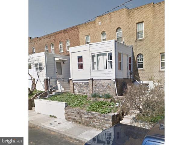 7029 Aberdeen Road, UPPER DARBY, PA 19082 (#PADE172154) :: Erik Hoferer & Associates